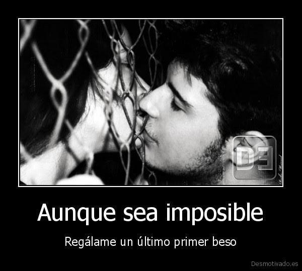Frases De Imposibles 58 Frases