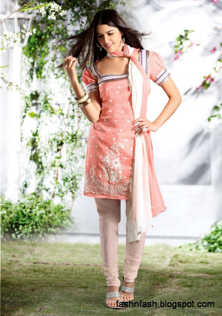 Indian-Casual-Party-Wear-Shalwar-Kameez-Festival-Salwar-Kamiz-New-Latest-Fashion-Dress-9