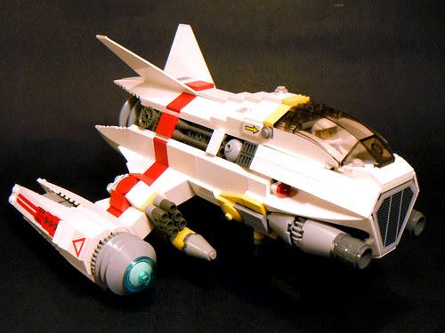 SaberStar-a8