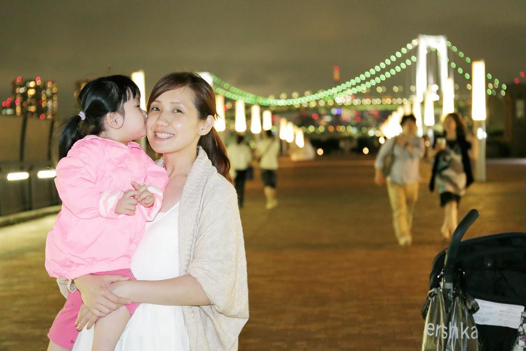 2013 Tokyo all_0839