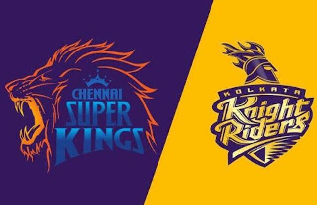CSK vs KKR: कोलकाता का समीकरण बिगाड़ने मैदान में उतरेगी चेन्नई, ये हो सकता है प्लेइंग 11