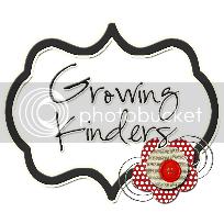 Growing Kinders