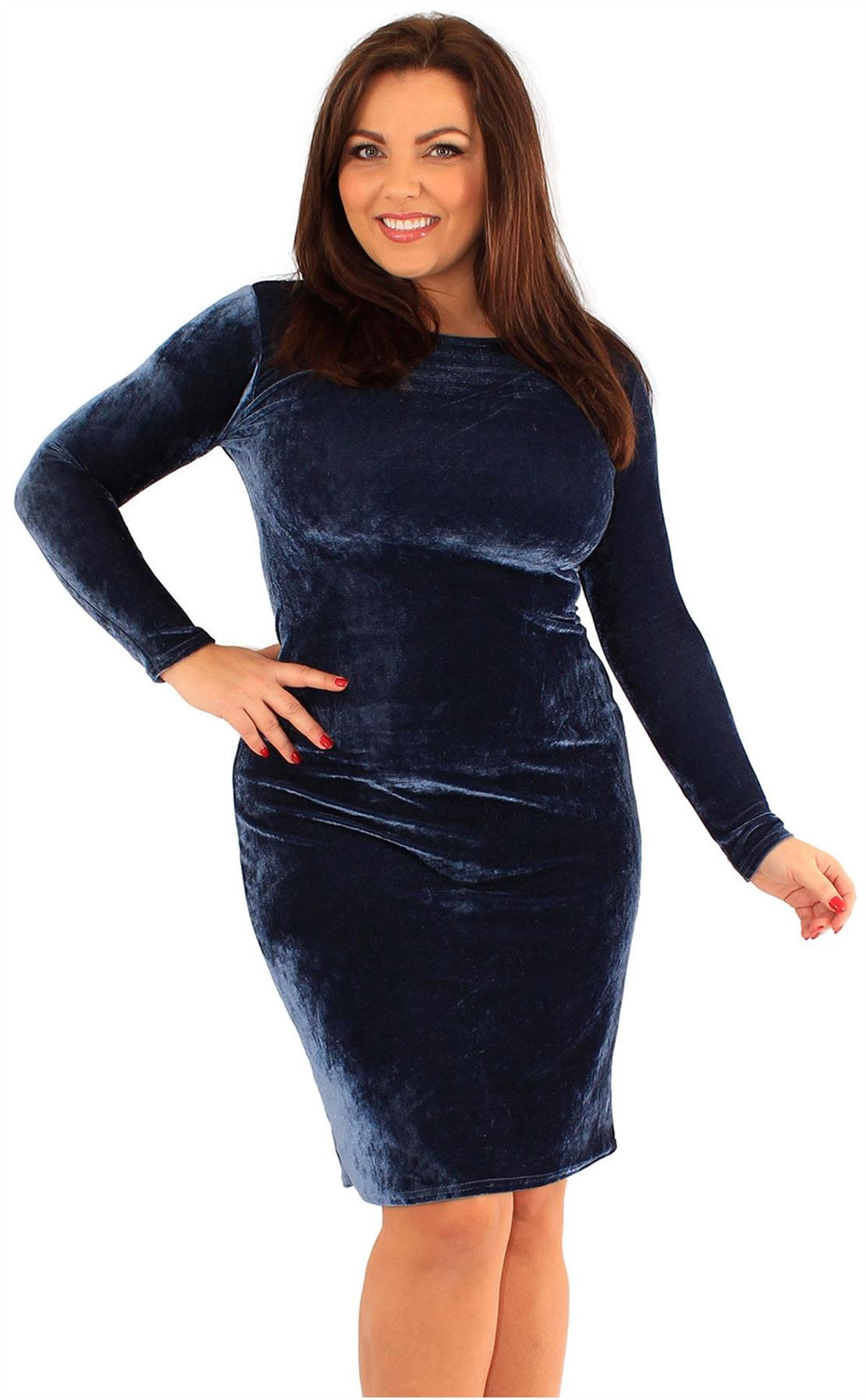 For bodycon dress what does it mean dictionary elizabethan era resale