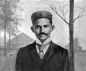http://upload.wikimedia.org/wikipedia/commons/5/5d/Gandhi_South-Africa.jpg