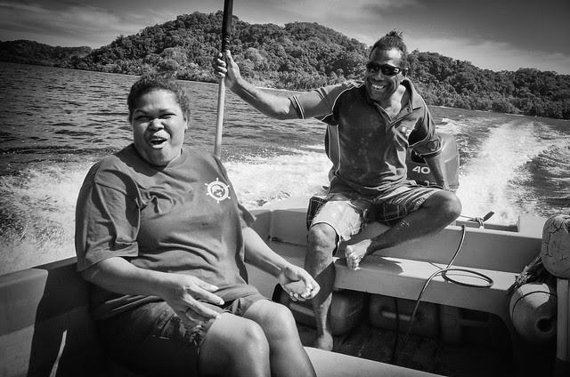 Solomon Islands-6