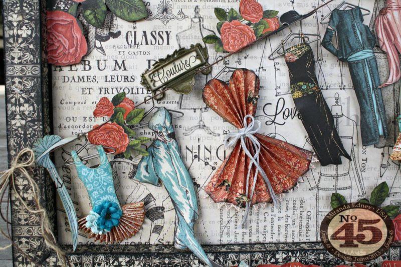 Couture-Dressform-Canvas-Graphic-45-Miranda-Edney-4-of-5