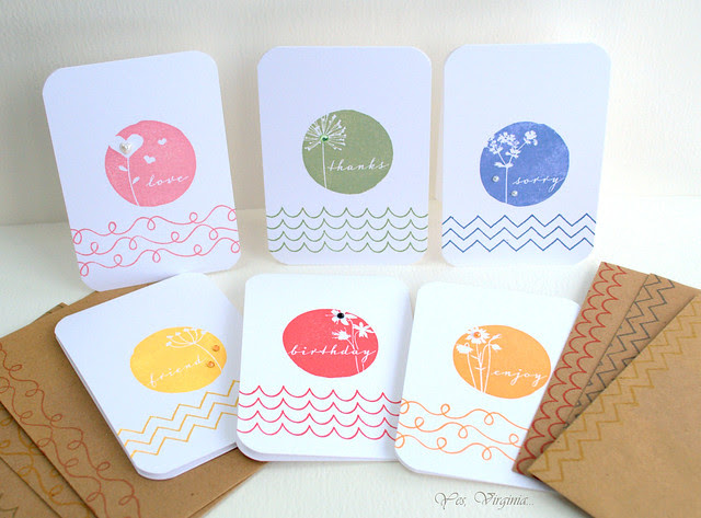 Card set .NEF - Copy