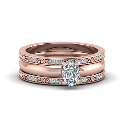 Engagement Rings ? Bridal & Trio Wedding Ring Sets