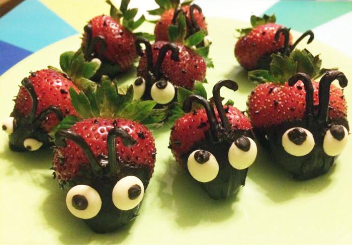 food-art-4-kids-anne-widya-40