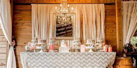 The Carriage House Weddings   Get Prices for Wedding