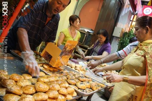 heong pheah biscuits melaka