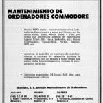 Distribuidor Alicante