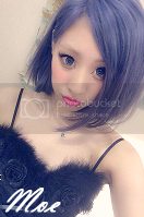 photo moe1_zpsu82x9you.png