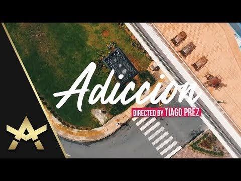 """El nuevo debut de Atiko es """"Adicción"""""""