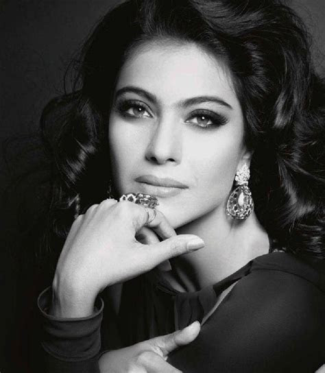 Kajol's Whopping Endorsement Fee Hike After Dilwal