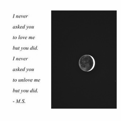 Youre My Favorite Chapter 365 Writing Project Quotes Sad Love