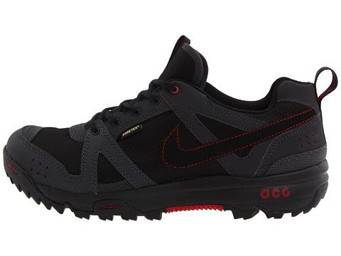 3059d8c3716 Nike ACG Rongbuk Gore-Tex Waterproof Walking Shoes