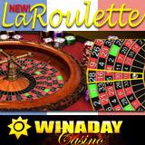 was-laroulette-160.jpg