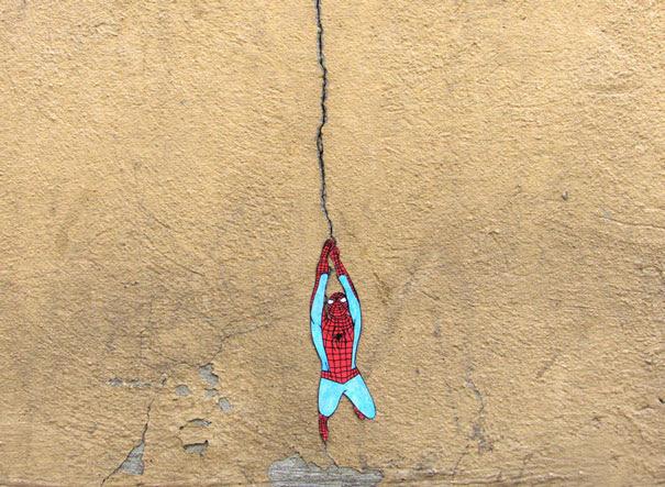 vandalismo-divertido-arte-urbano (20)