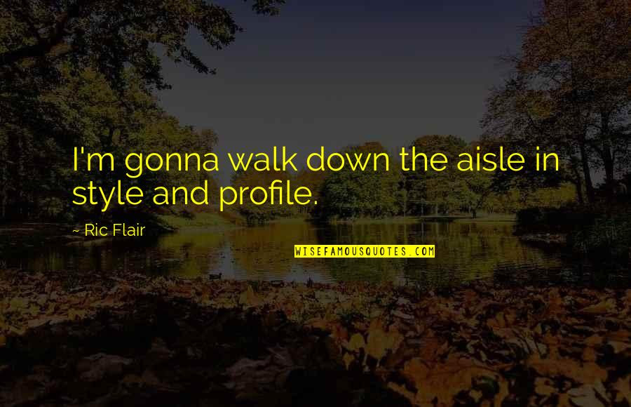 Walk Down The Aisle Quotes Top 8 Famous Quotes About Walk Down The