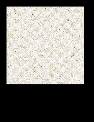 14_PNG_tiny_diamonds_paper_bits_EPHEMERA_7x7_350dpi_melstampz