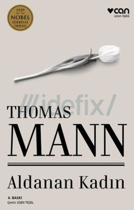 aldanan-kadin-thomas-mann