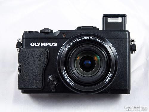 OLYMPUS_XZ2_3