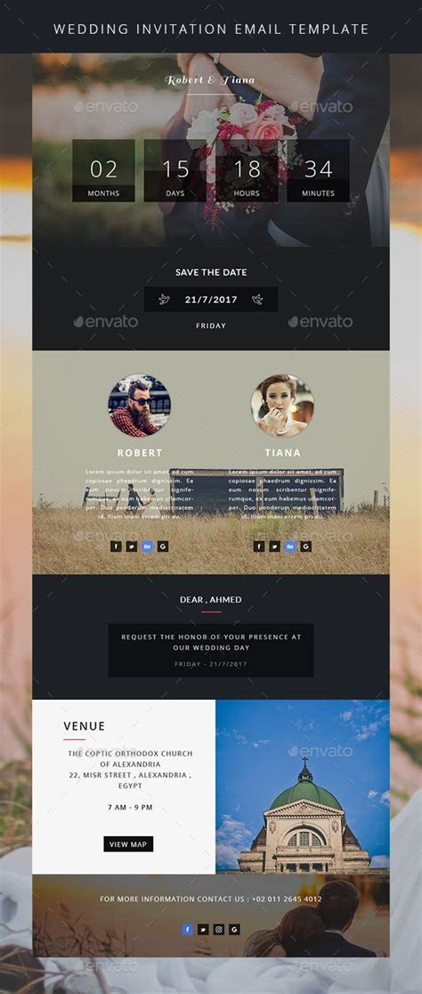 Pin by best Graphic Design on e Newsletter Templates in
