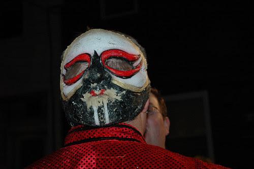 mask on back of head talking-1-1web