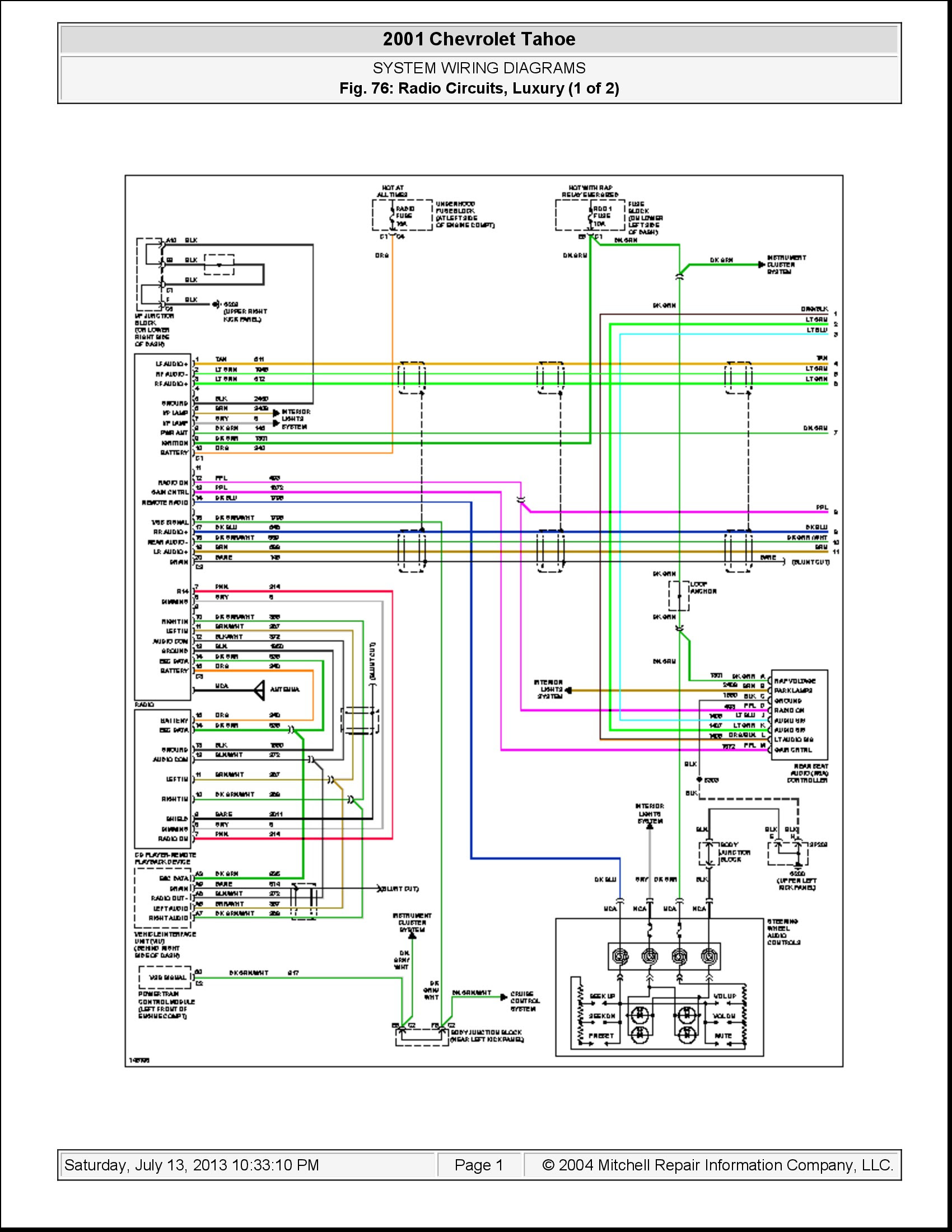 98 Camry Cd Player Wiring Diagram 2013 Ford F 150 Fuse Box Diagram Bege Wiring Diagram