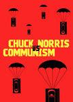 Chuck Norris vs. Communism | filmes-netflix.blogspot.com