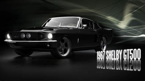 shelby gt wallpapers wallpaper cave
