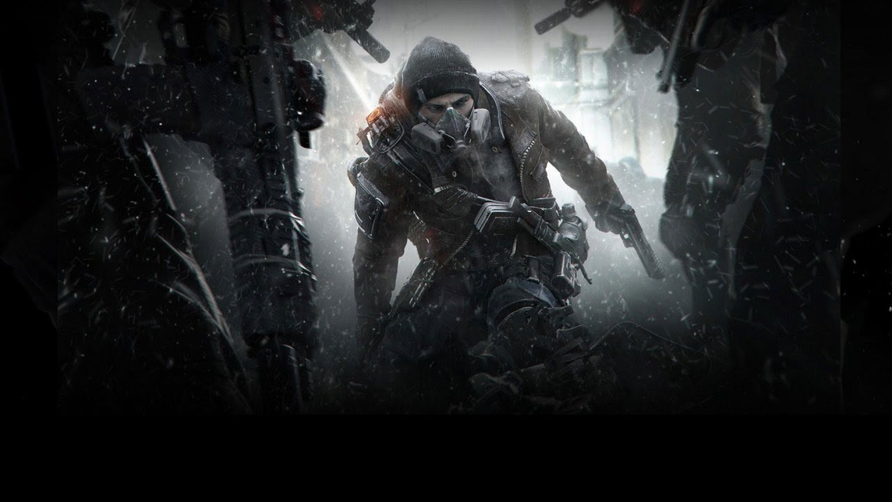 Tom Clancy's The Division Xbox One X Update Is Live, Runs At Native 4K Resolution