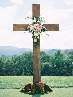 65 Best Christian Weddings images   Dream wedding, Wedding
