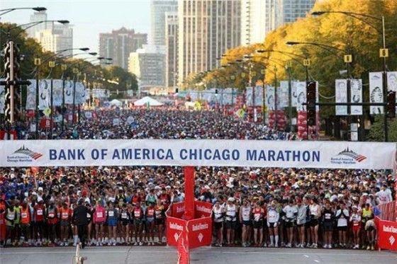 1x1.trans Tiempo de maratón: los Majors que vienen