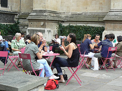 southwark cathedral 3.jpg