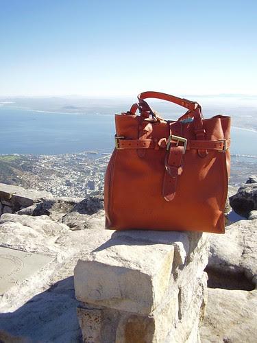 Sydafrika 2007 541
