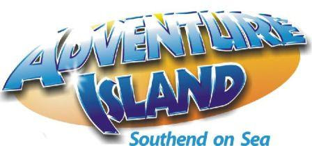 Image result for southend adventure island