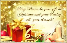 http://quotes123orizah.blogspot.com/2012/10/quotes-holiday-christmas.html
