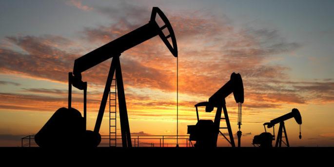 Cuba: Petróleo de alta calidad en bloque 9
