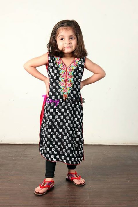 Child-Kids-Baby-Mid-Summer-Suits-Collection-2013-by-Tiny-Threads-8