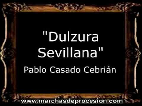 Pablo Casado Cebrián