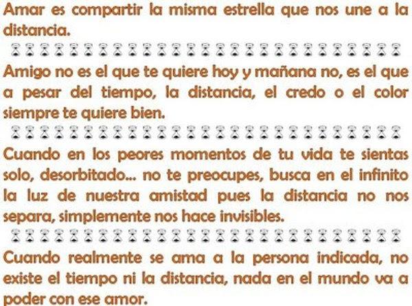 Imagenes Que Incorporan Muchas Frases De Amor Mil Recursos