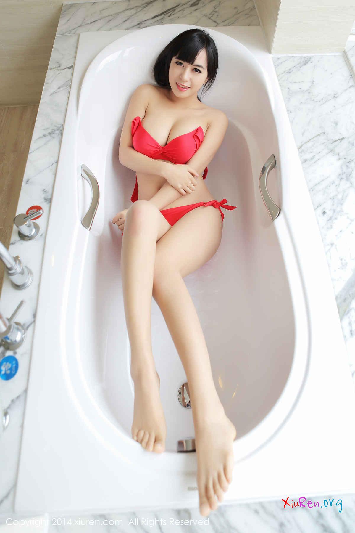 XiuRen-N00114-huangke-0029.jpg