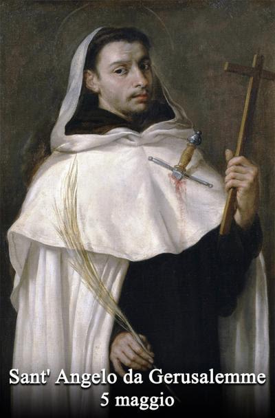 Image result for sant'angelo di sicilia