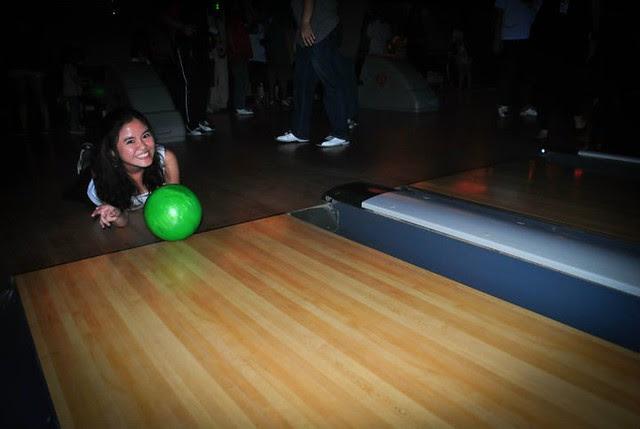 funky bowling sm moa 10
