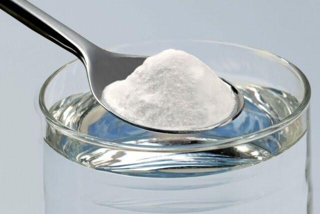 Сода для похудения отзывы противопоказания