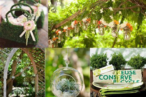 Eco Friendly Wedding   Green Wedding Ideas   A2zWeddingCards