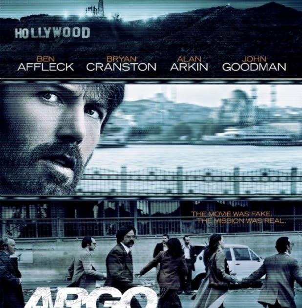 Argo Streaming