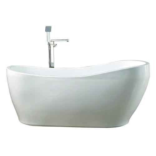 Ceramic Bathtub At Best Price In India